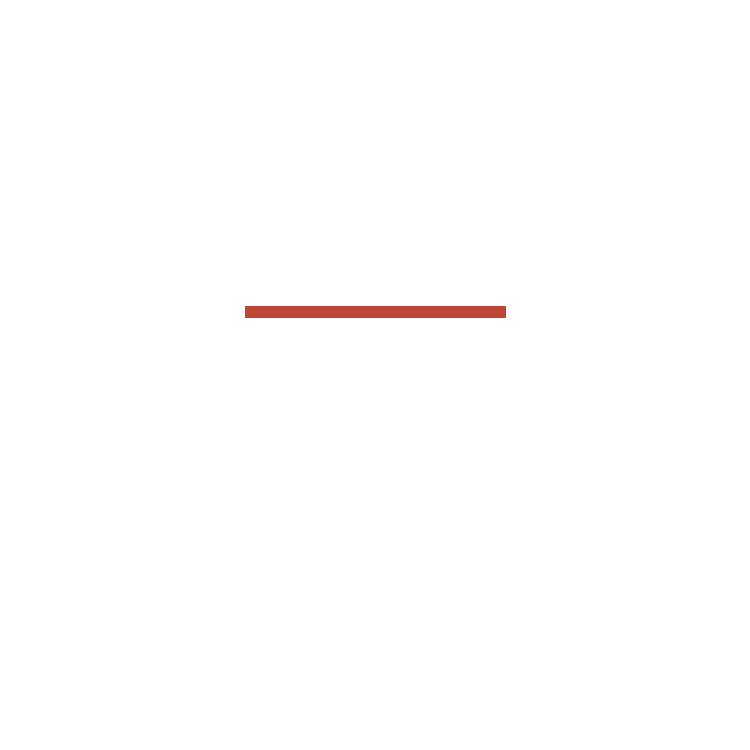 Buy Letters to the Church by Francis Chan at Barnes & Noble